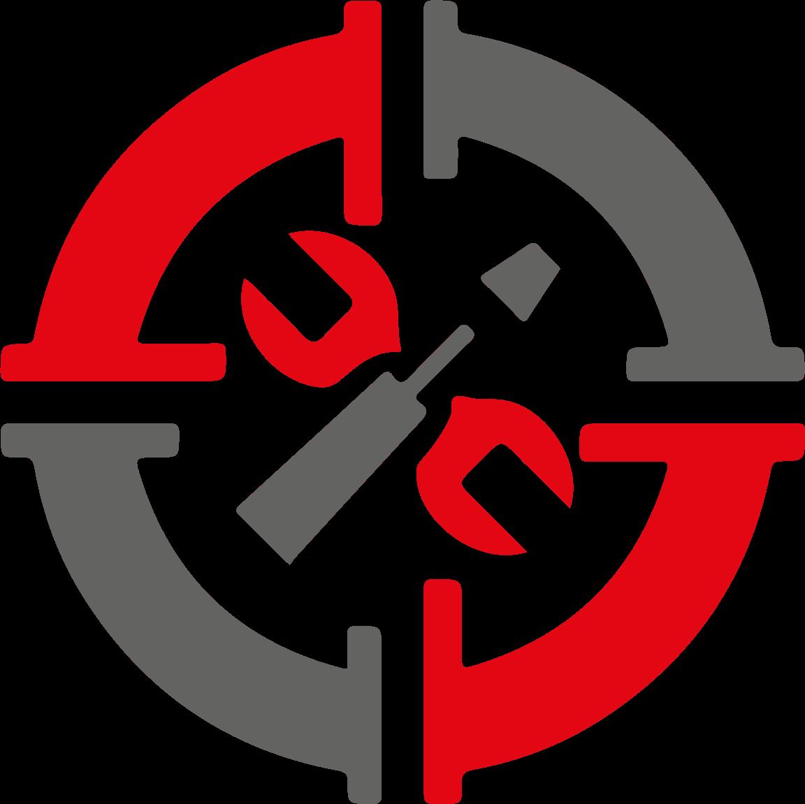 logo rescate24